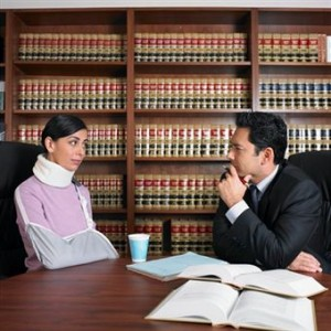 How-to-Become-a-Personal-Injury-Lawyer