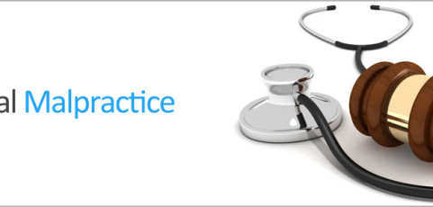 How to find a good medical malpractice lawyer in Tampa